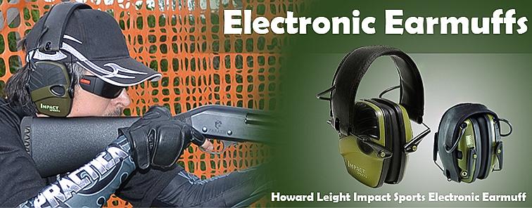 electronic-earmuffs-756-.jpg