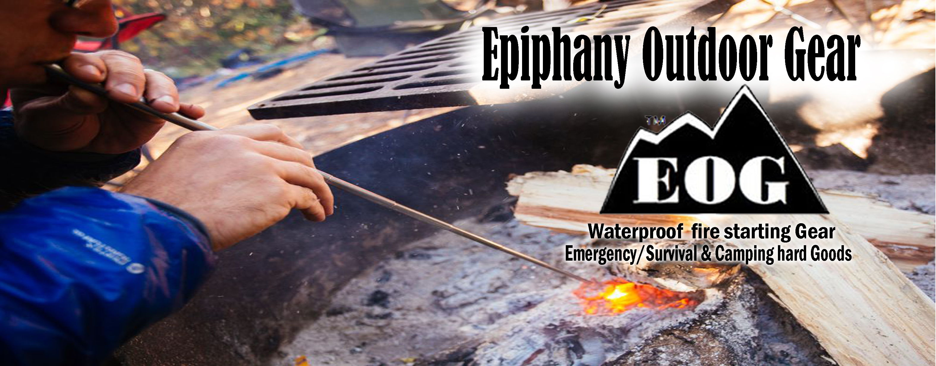 Epiphany Outdoor Gear