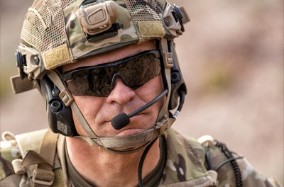 [Image: ess-crossbow-polar-one-ballistic-eyewear...1416454469]