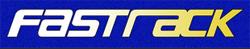 fastrack-logo.jpg