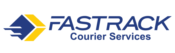 Fastrack-logo
