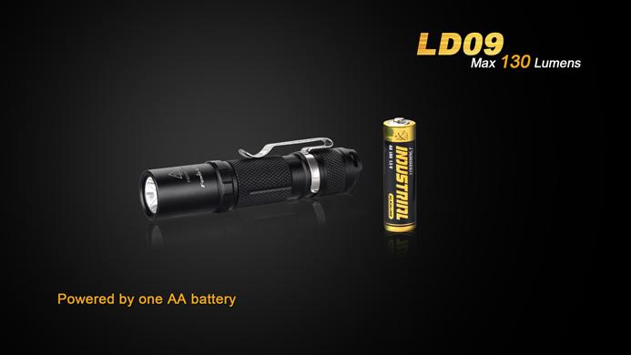 fenix-ld09-130-lumen-flashlight-tactical-asia-10-.jpg
