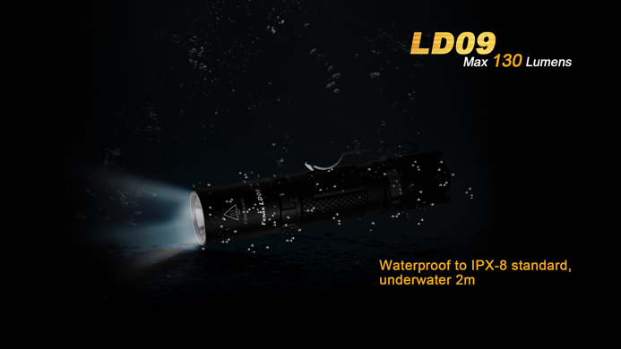 fenix-ld09-130-lumen-flashlight-tactical-asia-12-.jpg