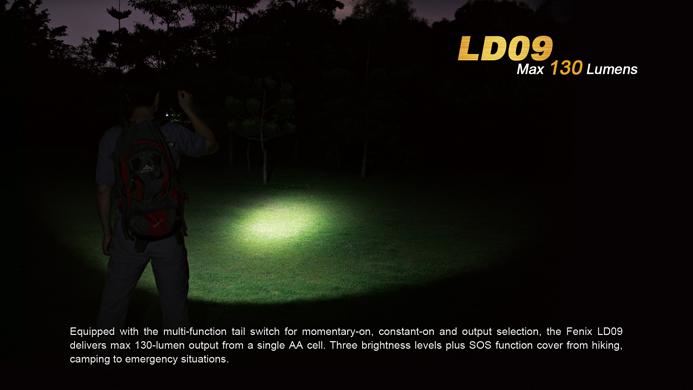 fenix-ld09-130-lumen-flashlight-tactical-asia-4-.jpg