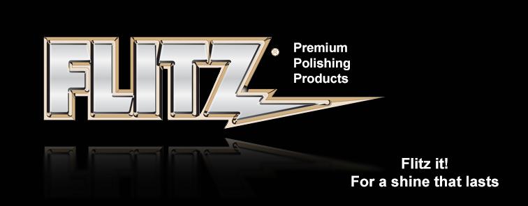 flitz-banner-756-2.jpg