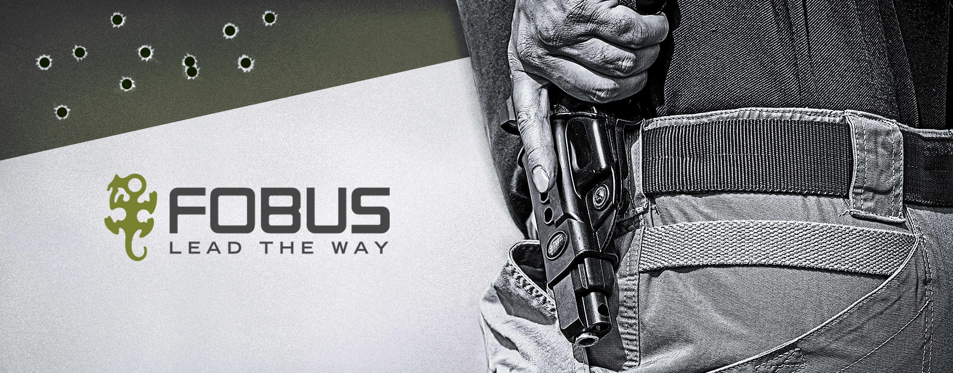 fobus-holster-tacticalasia.jpg