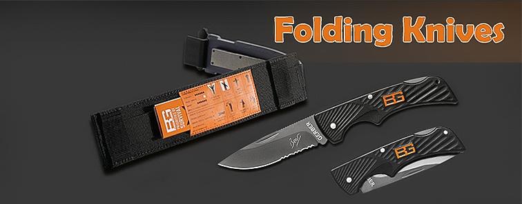 folding-knives