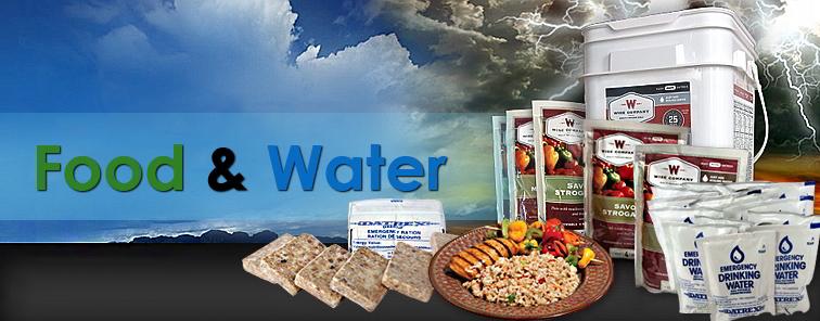 food-water1.jpg
