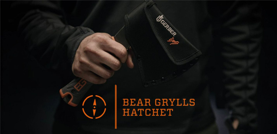 gerber-bear-grylls-survival-hatchet-2.jpg