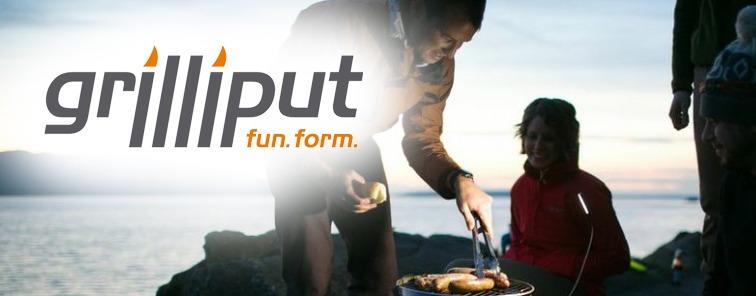 grilliput.jpg
