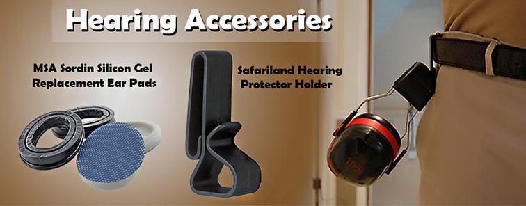 hearing-accessories-756-.jpg