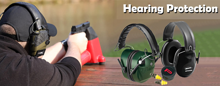 hearing-protection-756-.jpg
