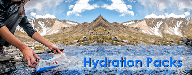 hydration-packs.jpg