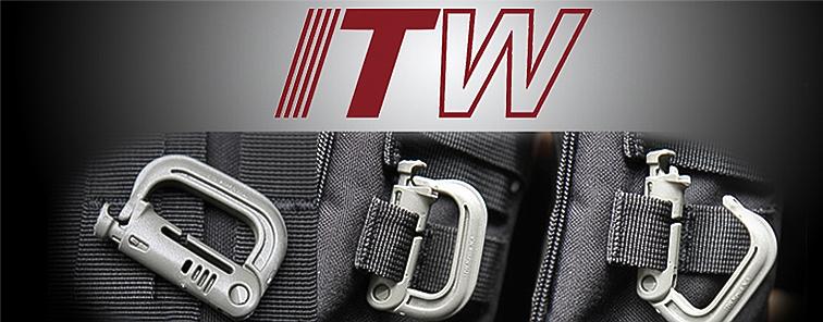 itw-756-.jpg