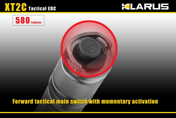 klarus-xt2c-580-lumen-tactical-edc-flashlight-tactical-asia-1-.jpg