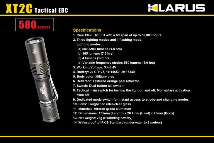 klarus-xt2c-580-lumen-tactical-edc-flashlight-tactical-asia-10-.jpg