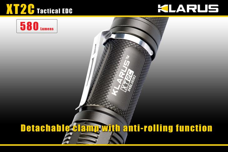klarus-xt2c-580-lumen-tactical-edc-flashlight-tactical-asia-11-.jpg