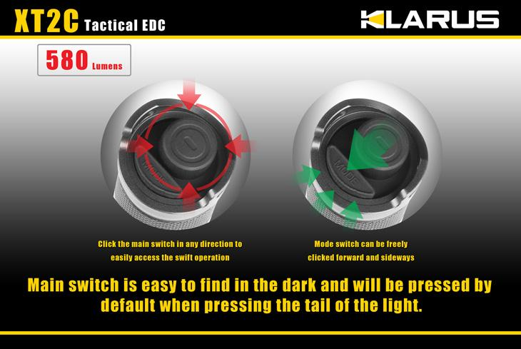 klarus-xt2c-580-lumen-tactical-edc-flashlight-tactical-asia-13-.jpg