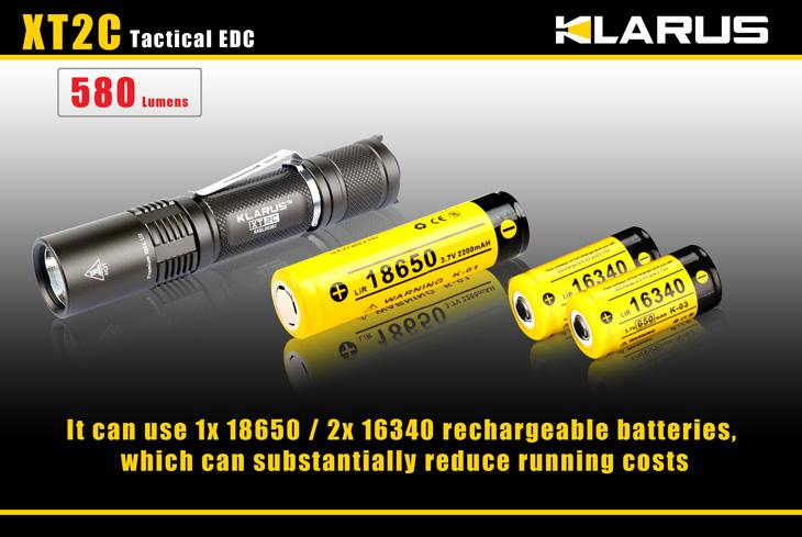klarus-xt2c-580-lumen-tactical-edc-flashlight-tactical-asia-16-.jpg