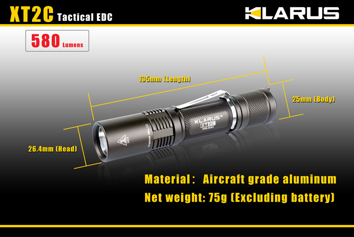 klarus-xt2c-580-lumen-tactical-edc-flashlight-tactical-asia-7-.jpg
