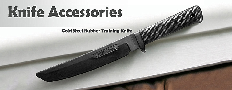 knife-accessories-756-.jpg