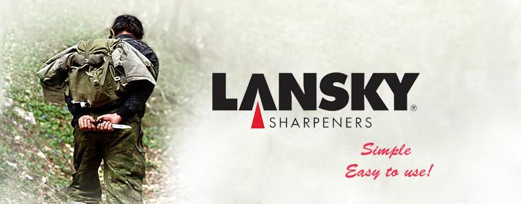 lansky-756-.jpg