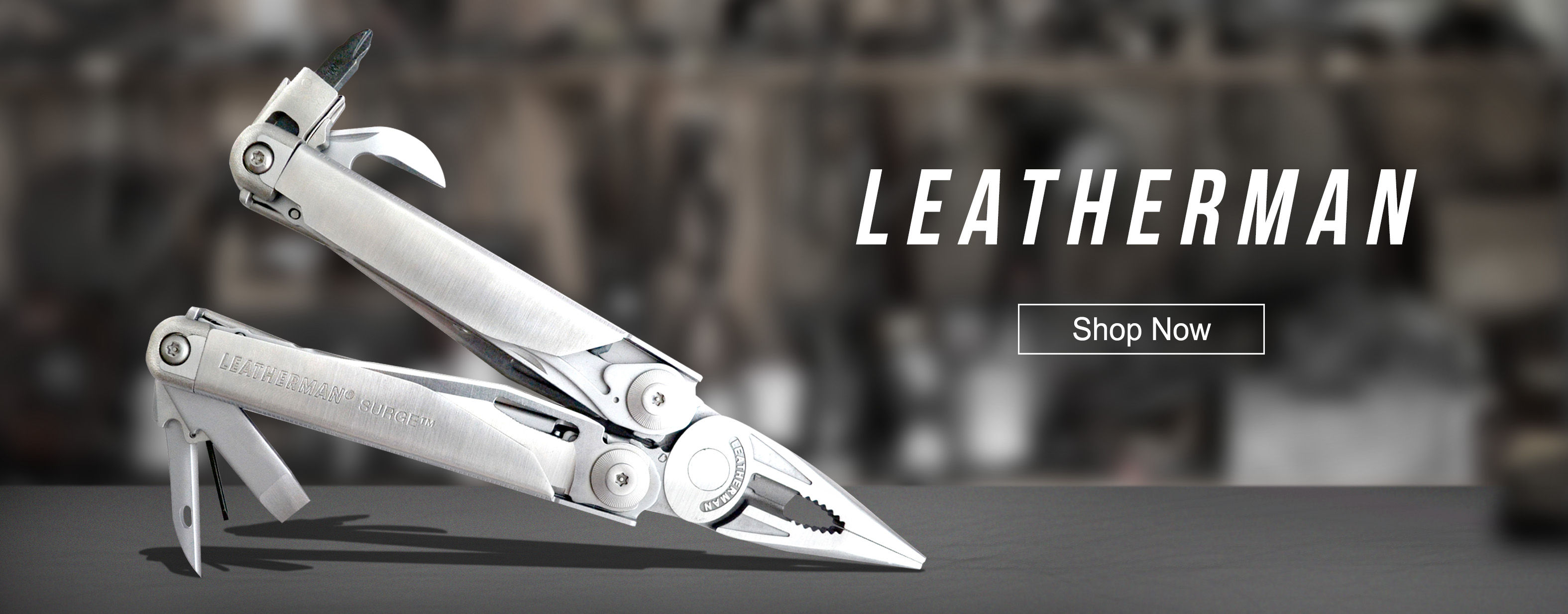 leatherman-756-2.jpg