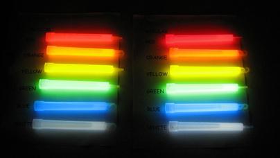 light-sticks.jpg