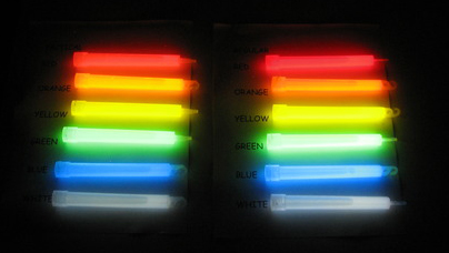 light-sticks.jpg