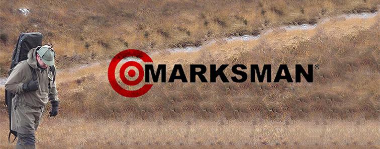 marksman-756-.jpg