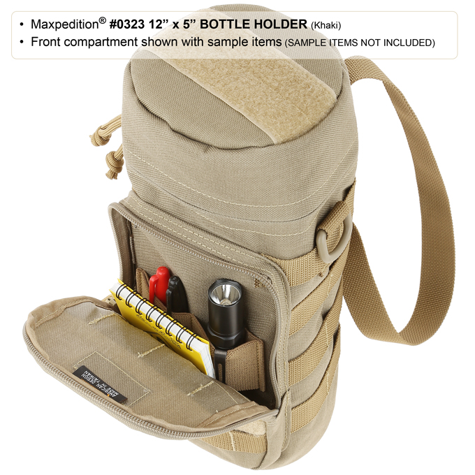 maxpedition-12-x-5-bottle-holder10.jpg