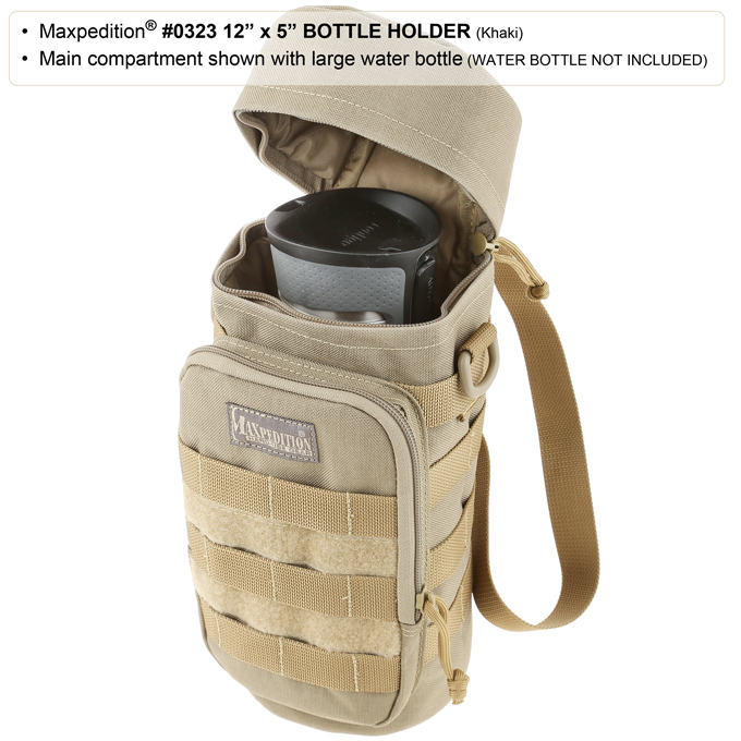 maxpedition-12-x-5-bottle-holder11.jpg