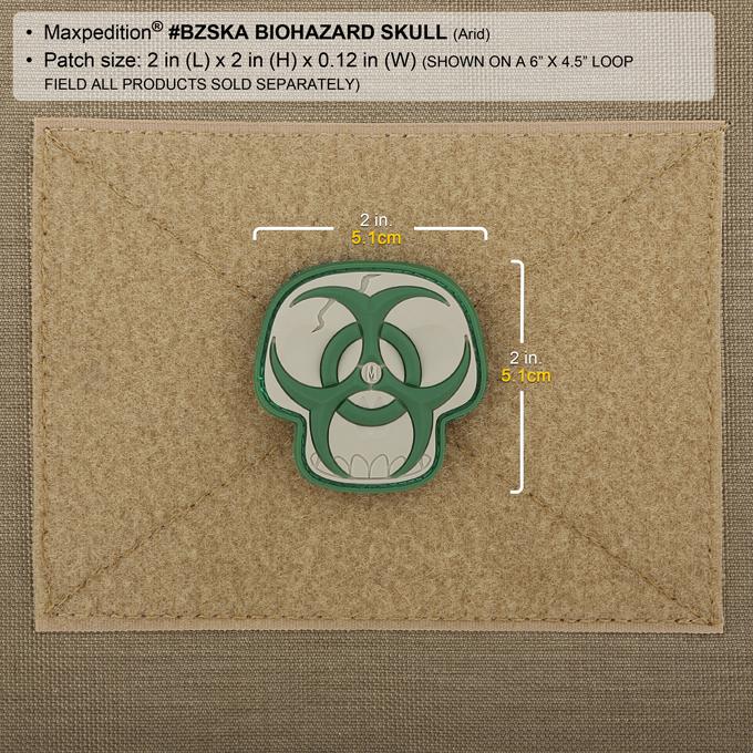 maxpedition-biohazard-skull-patch-2.jpg