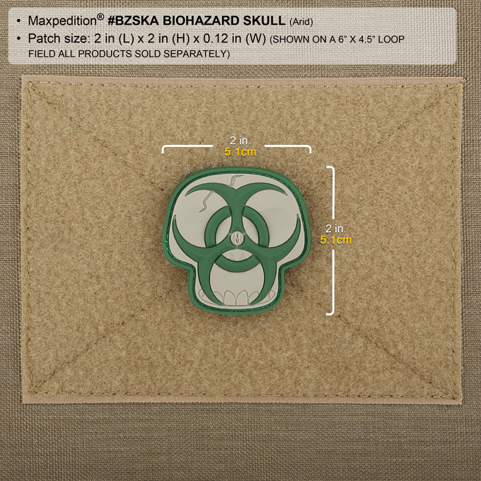 maxpedition-biohazard-skull-patch-2.jpg