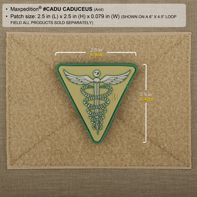 maxpedition-caduceus-patch-2.jpg
