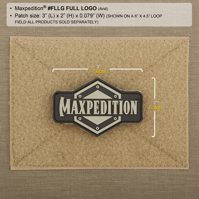 maxpedition-full-logo-patch-2a.jpg