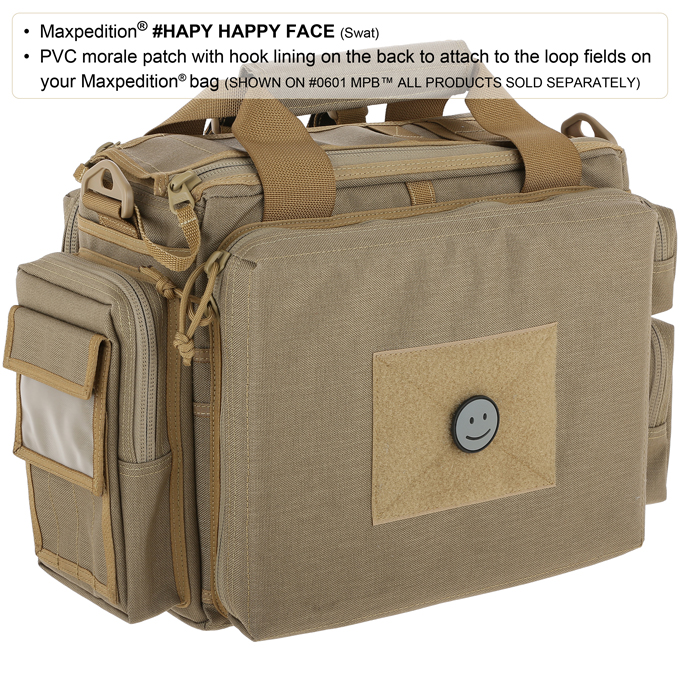 maxpedition-happy-face-patch-1.jpg