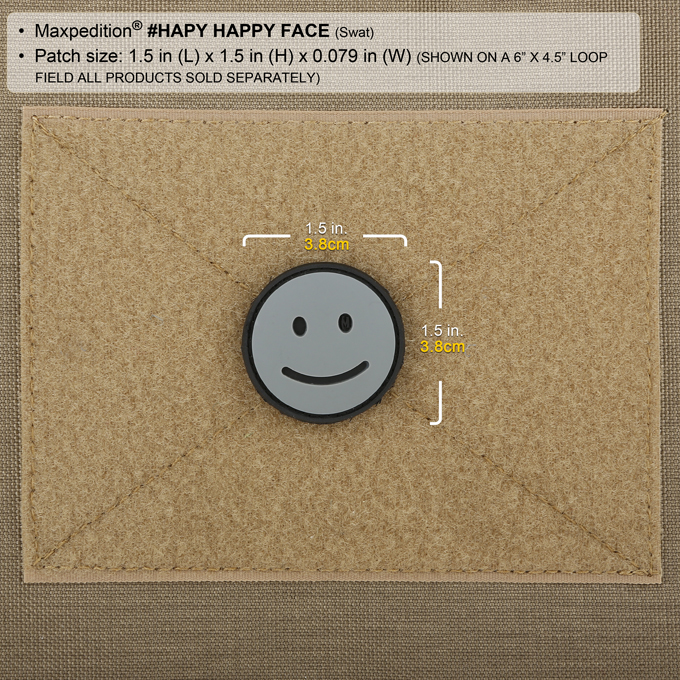 maxpedition-happy-face-patch-2.jpg