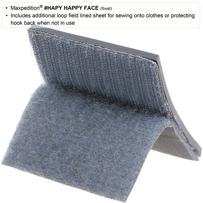 maxpedition-happy-face-patch-3.jpg