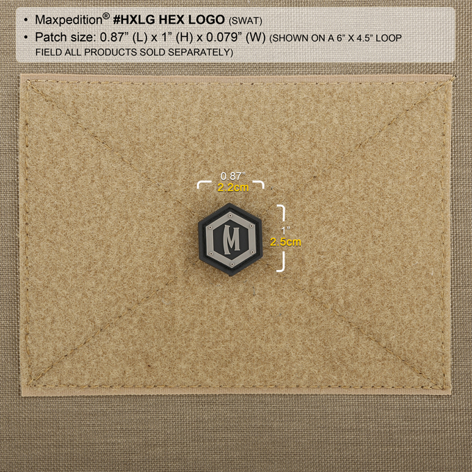 maxpedition-hex-logo-patch-2.jpg