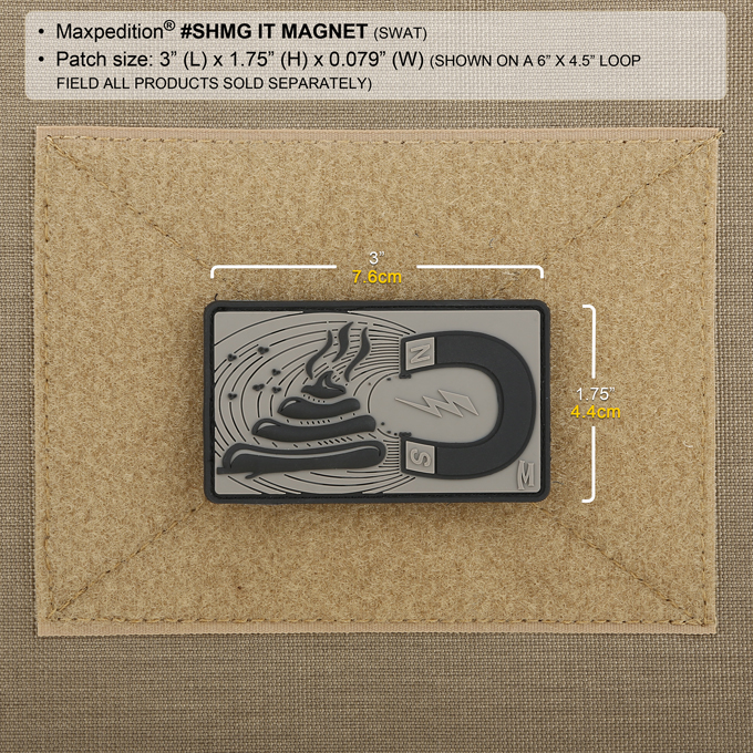 maxpedition-it-magnet-patch-2.jpg