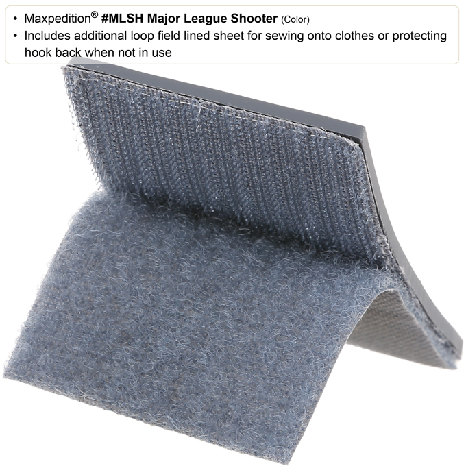 maxpedition-major-league-shooter-patch-3.jpg