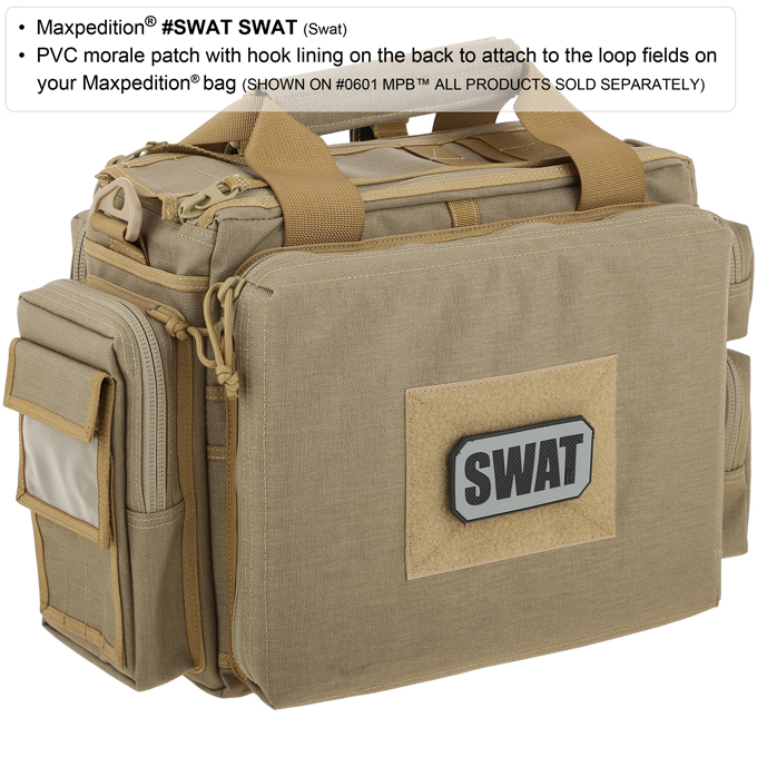 maxpedition-swat-patch-1.jpg