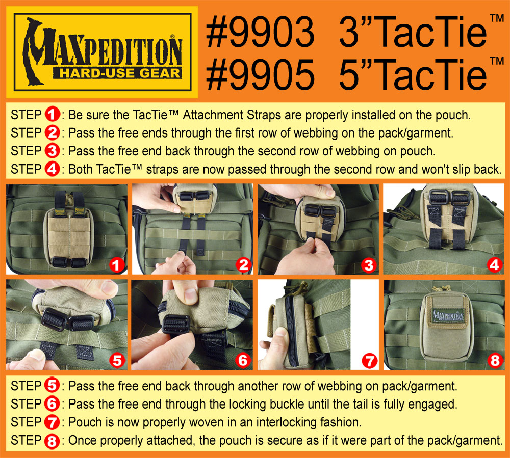 maxpedition-tactie-instruction.jpeg