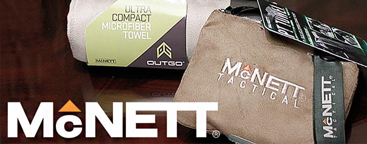 mcnett-756-.jpg