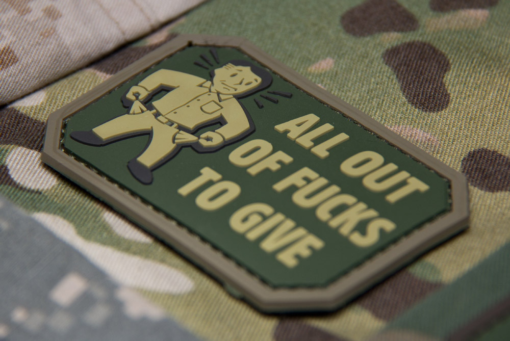 mil-spec-monkey-all-out-pvc-patch-3.jpg