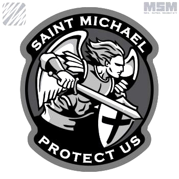 mil-spec-monkey-saint-michael-modern-patch-tactical-asia-1-.jpg