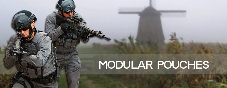 modular-pouches