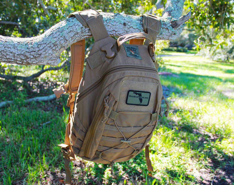 Mil-Spec Monkey MSM Adapt Pack