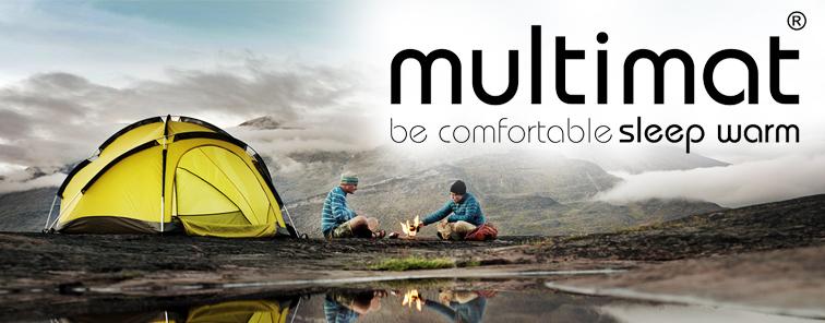 multimat-banner.jpg